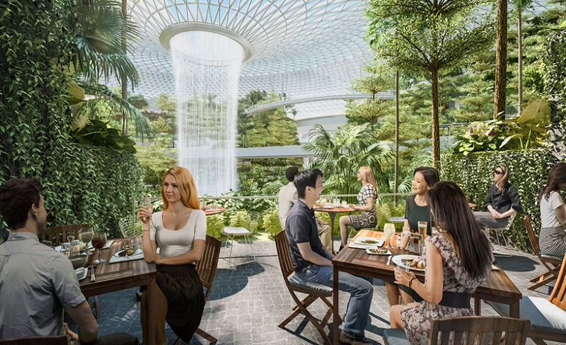 moshe-safdie-project-jewel-changi-airport-singapore-designboom-04