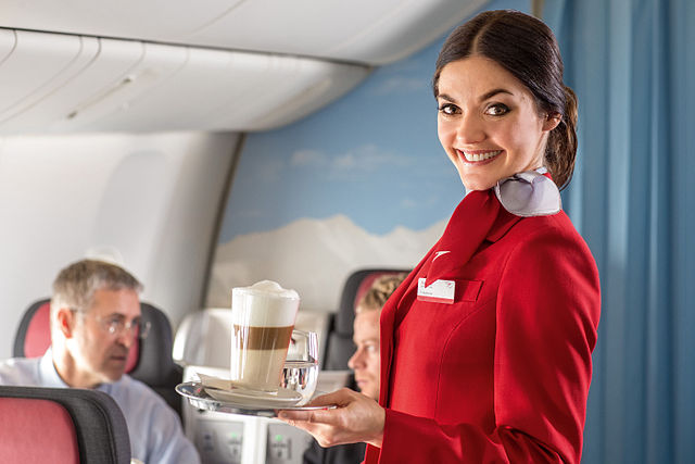 fresh styles discount shop fresh styles Best Things About Being a Flight Attendant