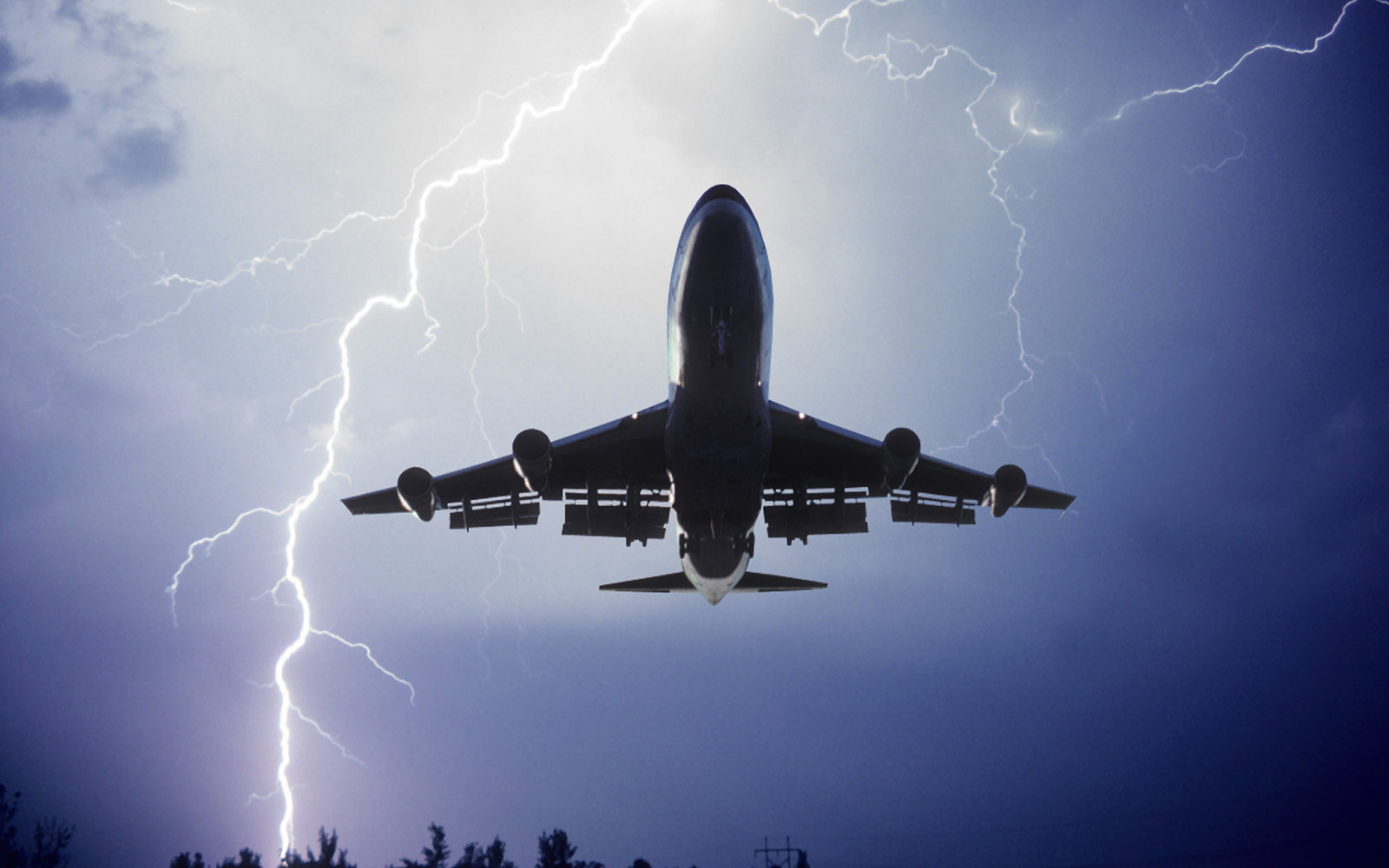 10 Interesting Facts About Planes And Flying