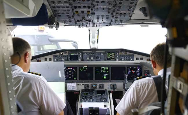 Why Do Airlines Pay Pilots So Much?