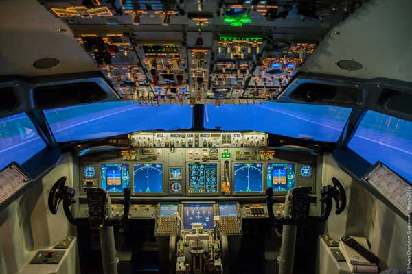 More shocking facts about the Boeing 737 MAX crashes