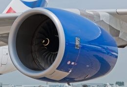 Rolls Royce to restructure, cut 4,600 jobs