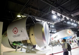 MC-21 future engine PD-14 obtains Russian certification