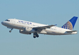 Heavy turbulence leaves United passengers hospitalized