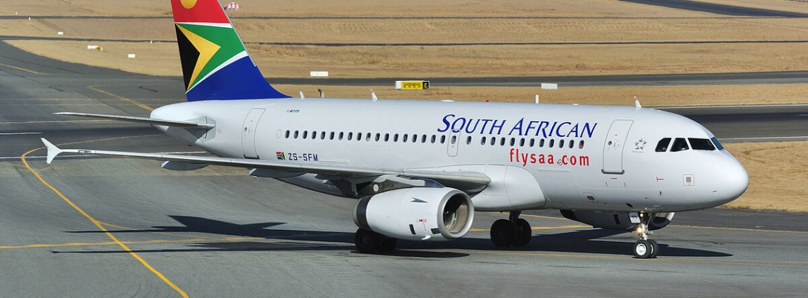 Is it time for South Africa to stop bailing out SAA?