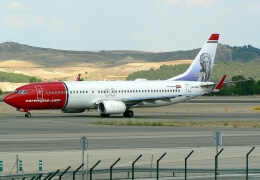 Norwegian launches Argentinean subsidiary operations