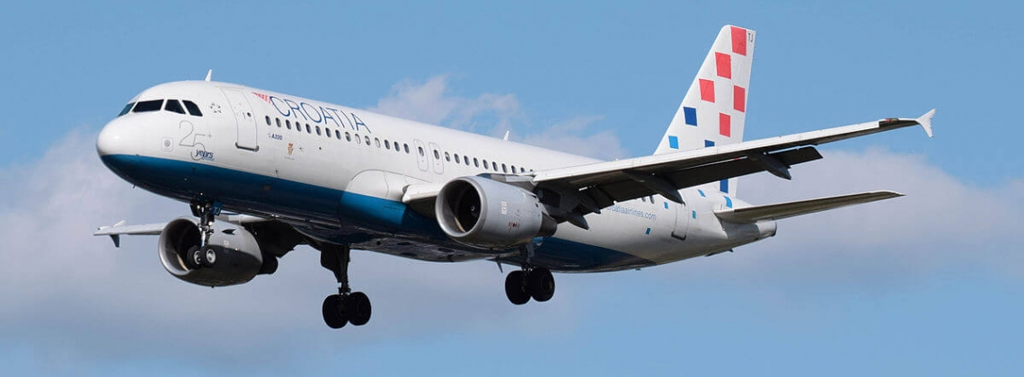 Croatia Airlines CEO to be announced