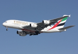 Emirates longs for Latin America, revives longest flight prospect