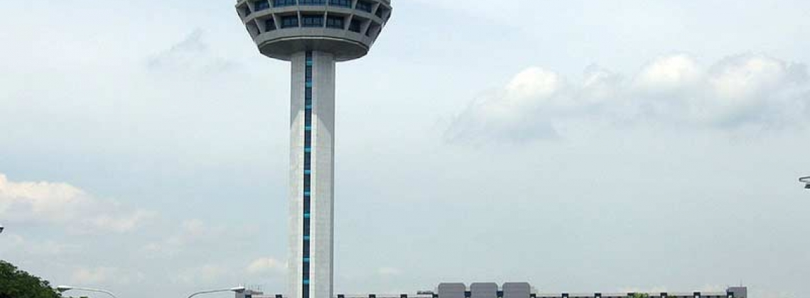 U.S. FAA and Singapore reaffirm ties, sign revised safety pact