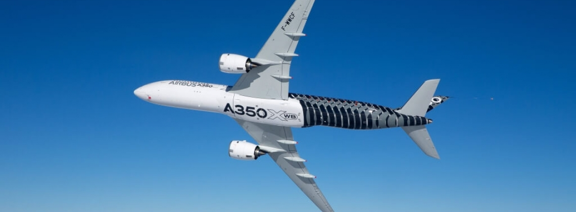 Airbus achieves targets, delivers 688 aircraft in 2016