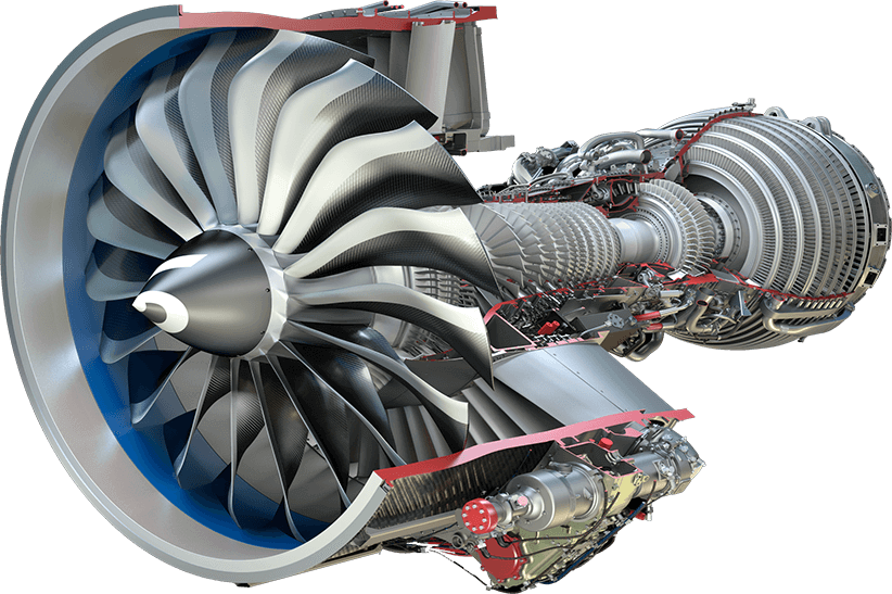 cfm international inc aerospace and defense Global aerospace and defense industry markets, 2016-2018 & 2024 - profiles of 326 companies including many key players  cfm international inc (usa)  hexcel to acquire opm's aerospace.