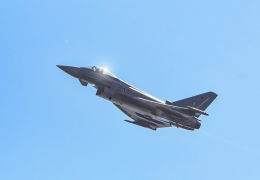ILA Berlin Airshow: German-Franco defense tie-up takes spotlight