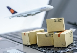 Locatory.com to offer shipping options