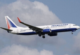 VEB Leasing needs buyers for 42 ordered Transaero aircraft