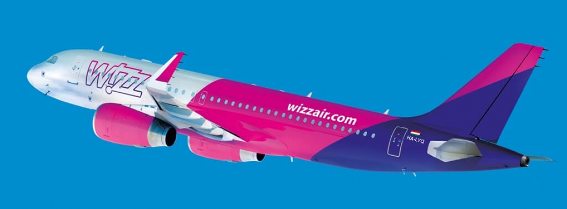 Budapest Airport network gets Nordic and Swiss surge