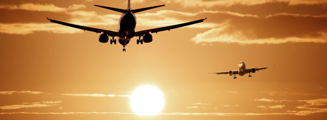 UBS: Pilotless planes might save airlines $35B