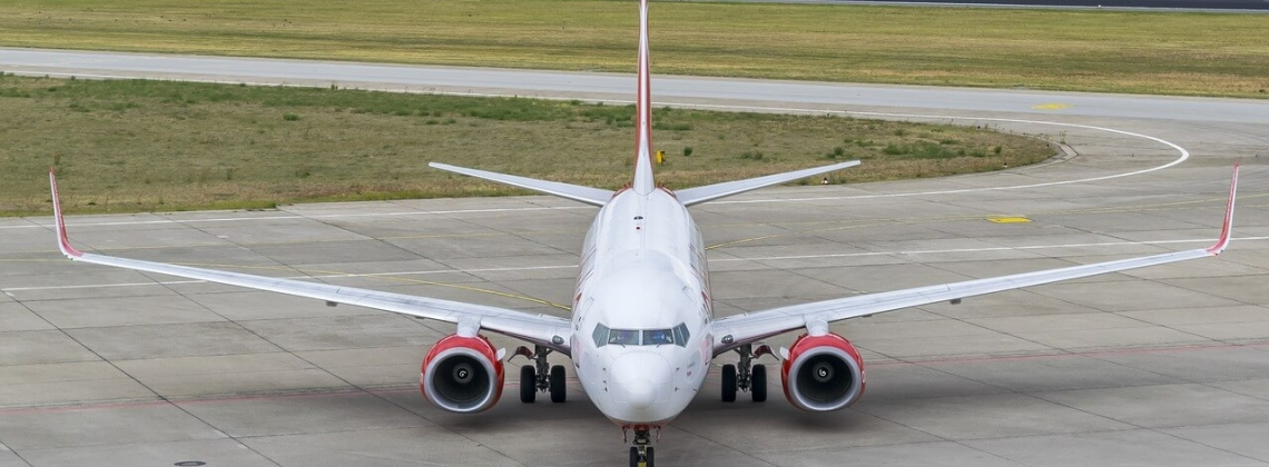Leasing pre-owned aircraft: piece of cake or headache?