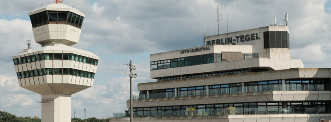 Berliners vote to keep Tegel airport open but for how long?