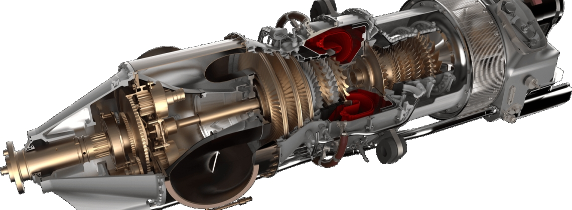 GE tests Advanced Turboprop engine with 3D-printed parts