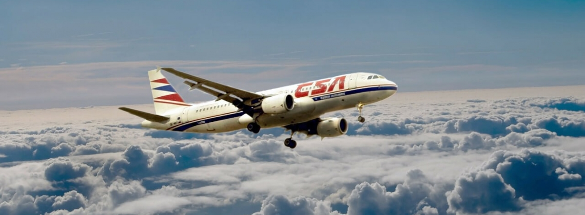 New weather analysis helps planes avoid bad weather