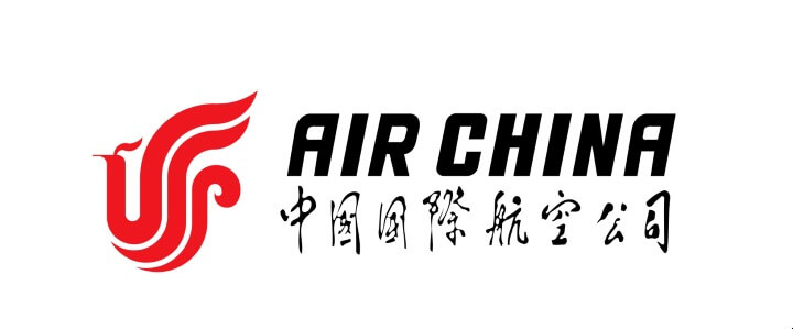 Air China careers