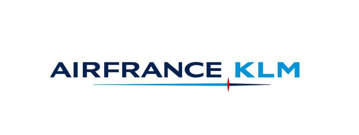 Air France - KLM careers
