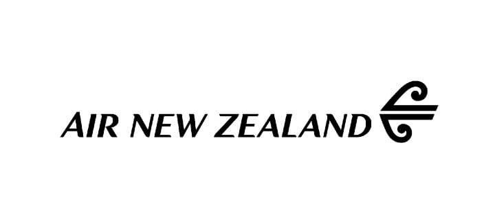 Air New Zealand careers