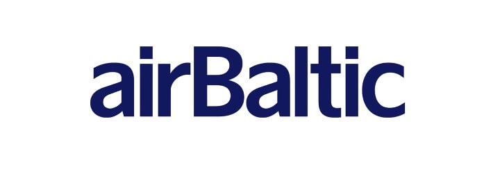 airBaltic careers
