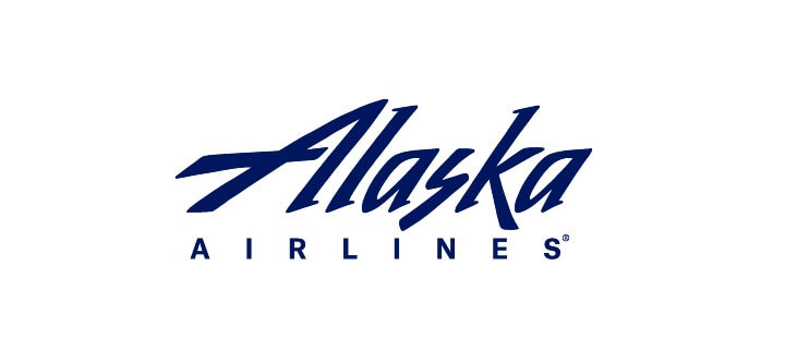 Alaska Airlines careers