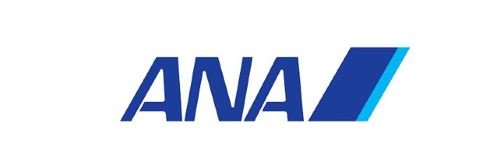 All Nippon Airways careers