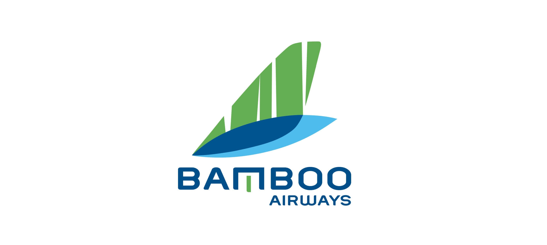 Bamboo Airways careers