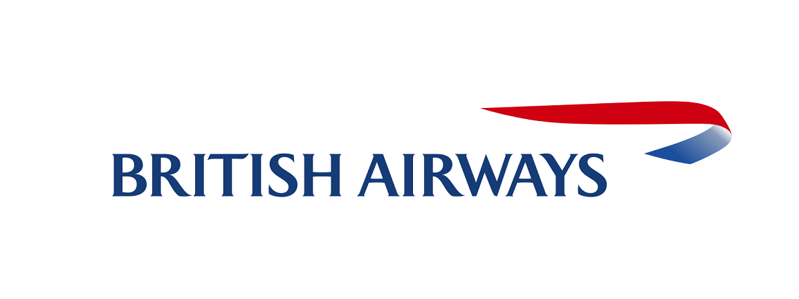 British Airways careers