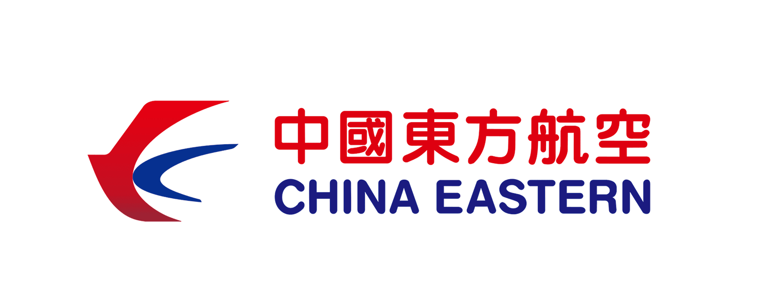 China Eastern Airlines careers