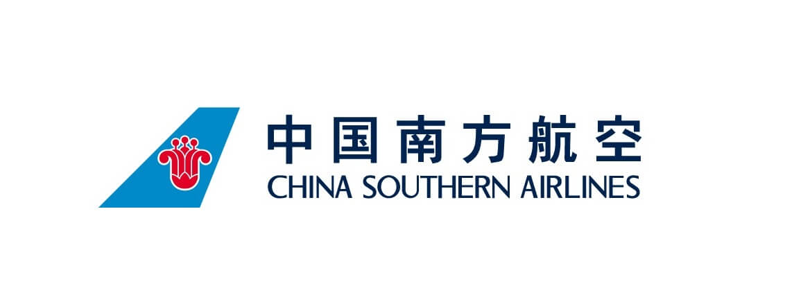 China Southern Airlines careers