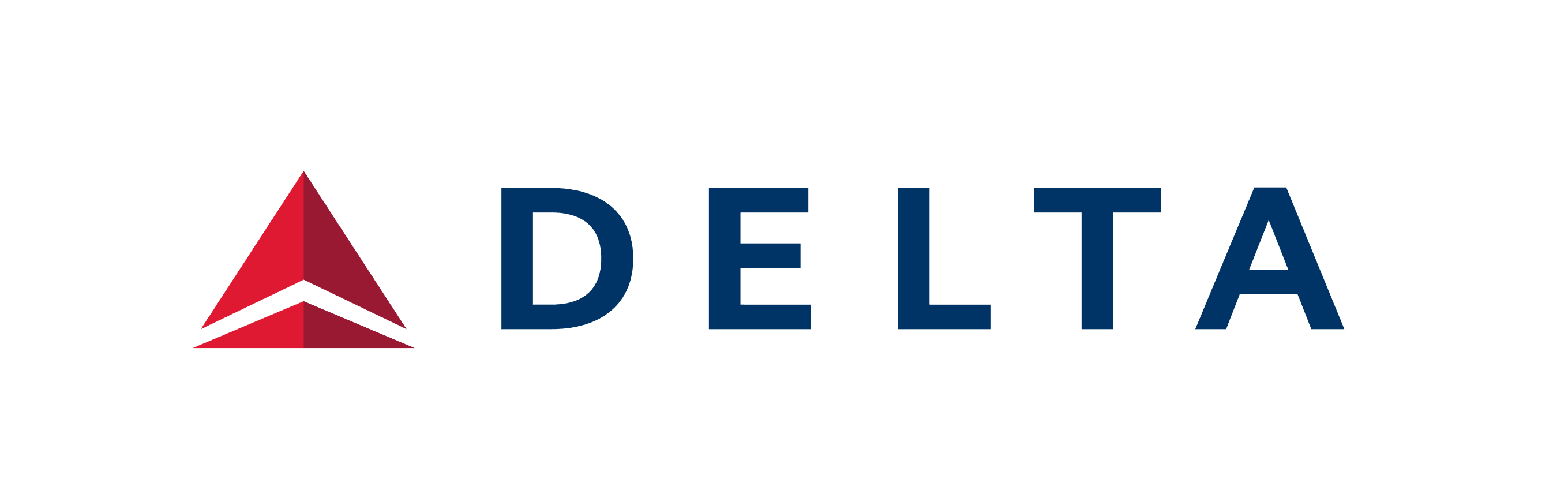 Delta Air Lines careers