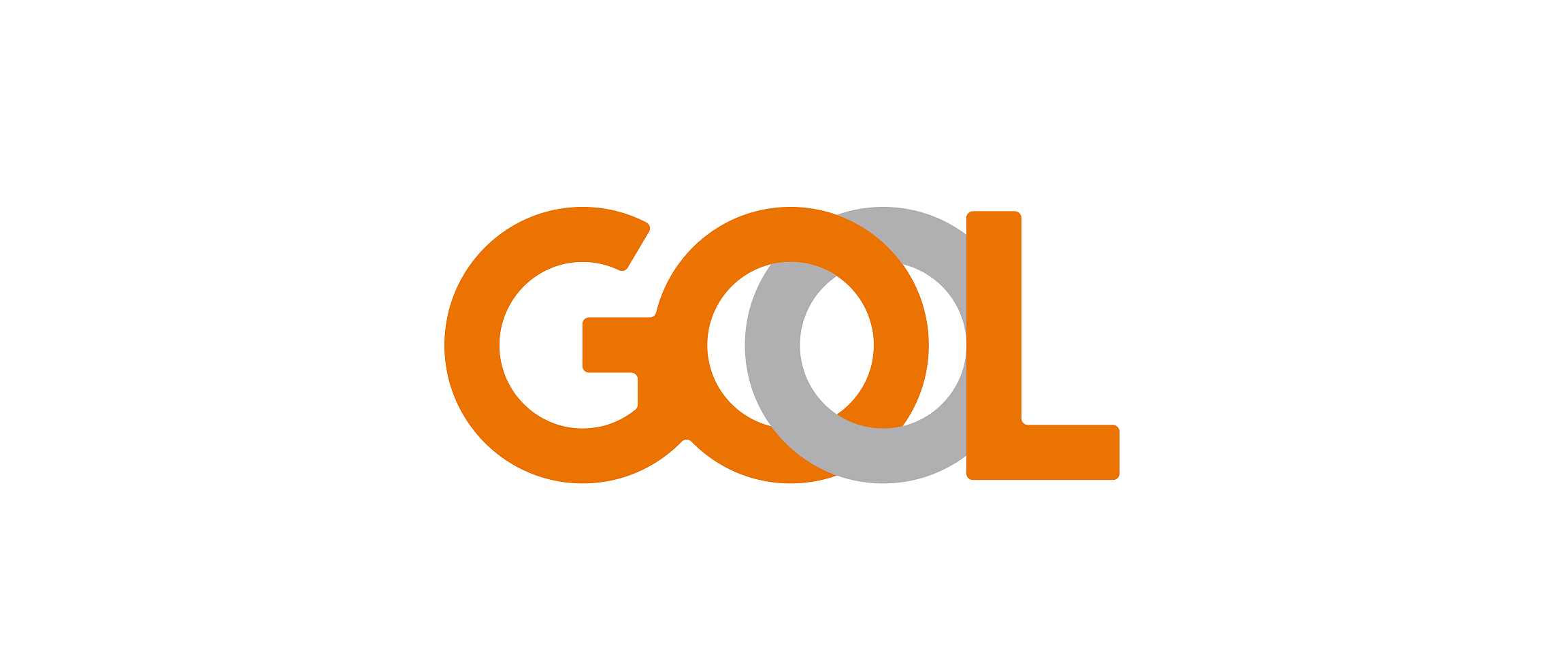 GOL Airlines careers