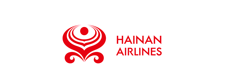Hainan Airlines careers