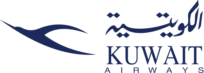 Kuwait Airways careers
