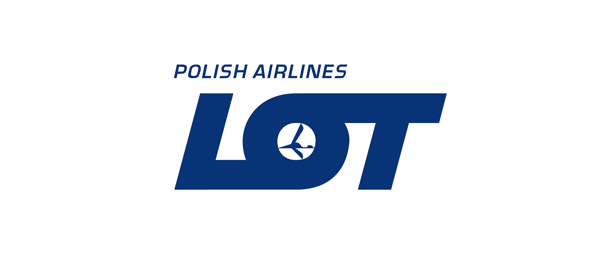 LOT Polish Airlines careers