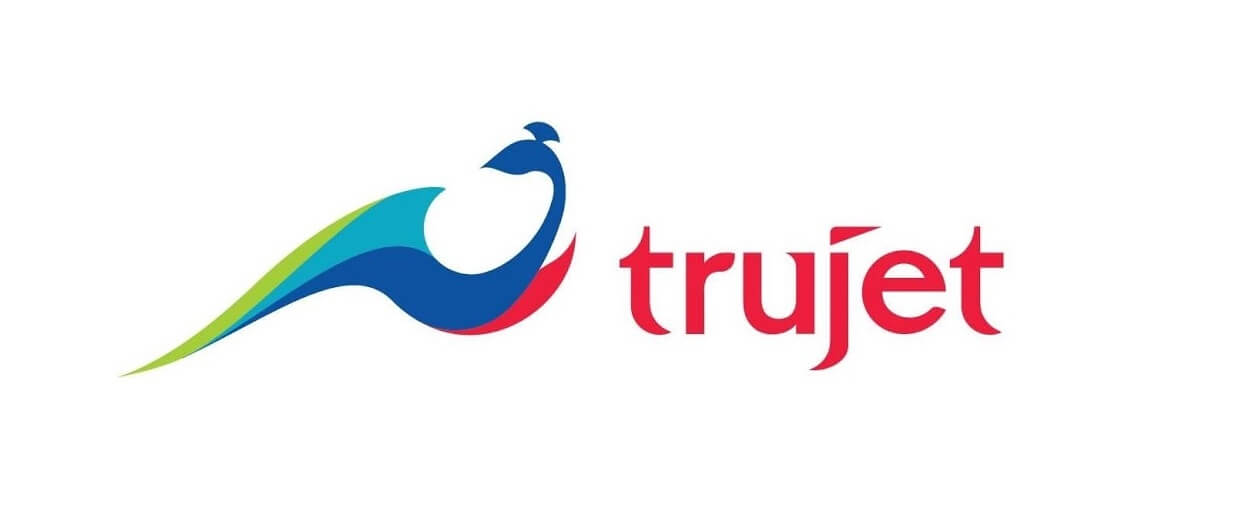 TruJet careers
