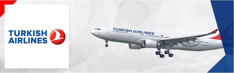 Turkish Airlines careers