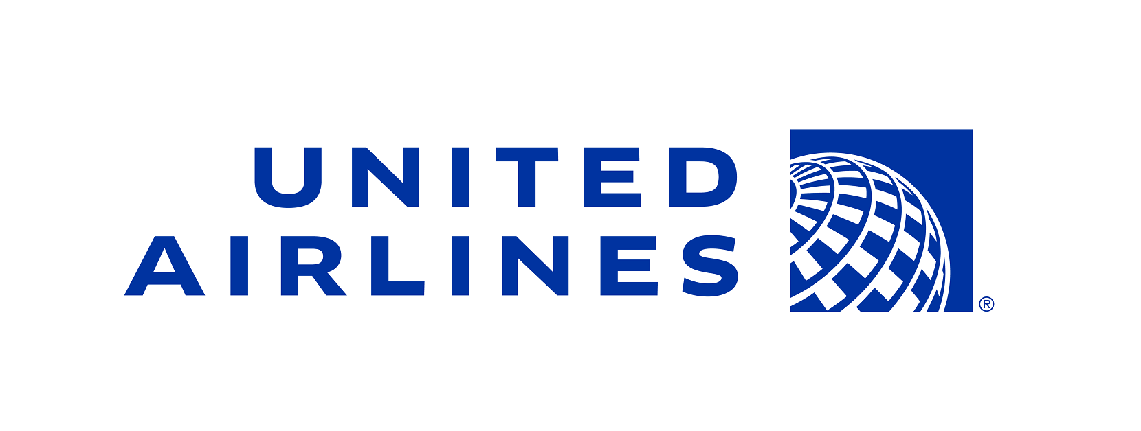 United Airlines careers