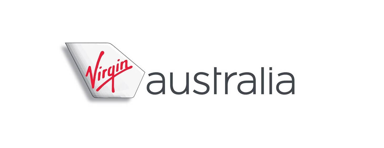 Virgin Australia careers