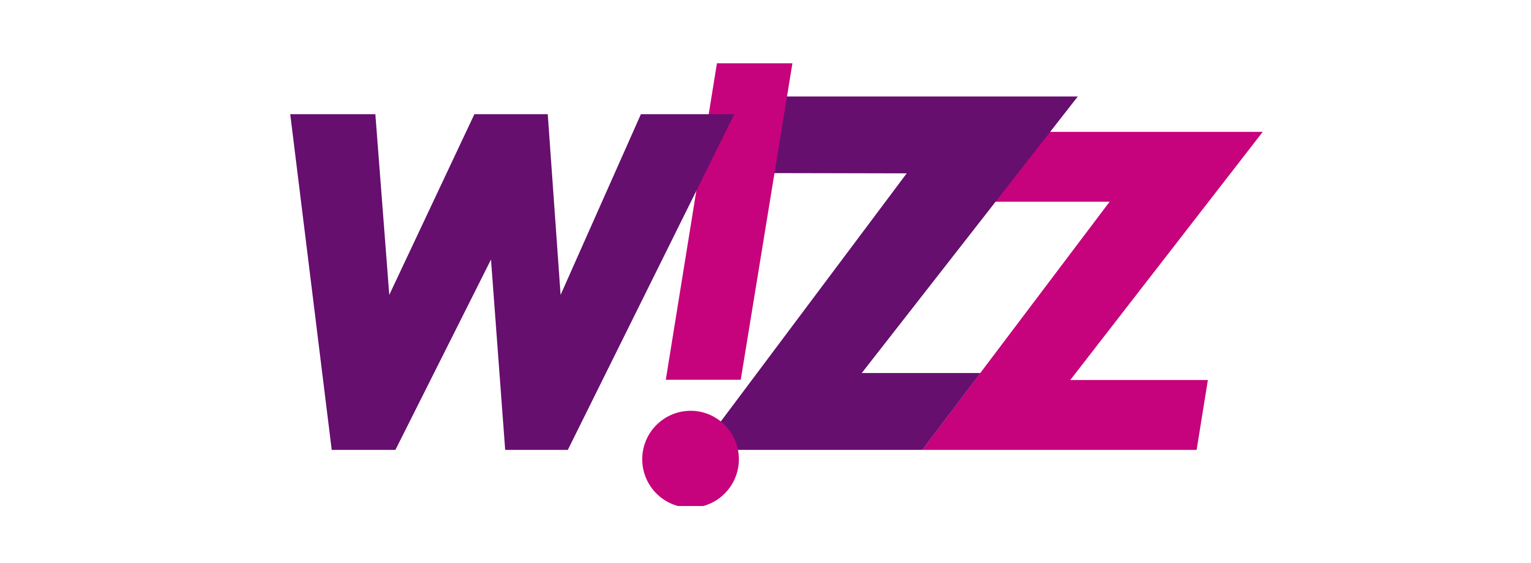Wizz Air careers