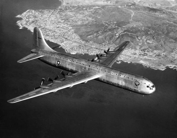 10 largest military airplanes in history aviation blog