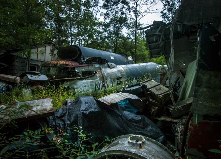 helicopter graveyard with Abandoned Plane Graveyard Ohio on Abandoned Military Bases Vietnam also Types Of Jet Propulsion Engine 1 in addition Abandoned Plane Graveyard Ohio moreover Photos That Inspired The Good Jihadist as well Woman and Airplanes.