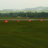Aviation Tips: Visual Approach Indicators