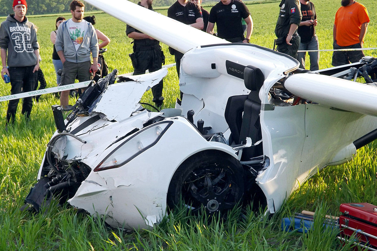 in Aviation News , Dangerous Situations , On ground