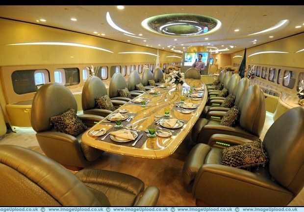 10 Most Expensive Planes In The World Aviation Blog