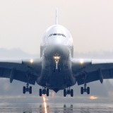 Top 5 Most Popular Aviation Videos